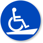 handicap-ramp-symbol-floor-sign-sf-0146