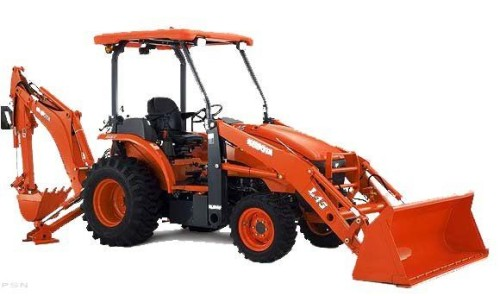 tractor0319